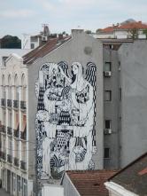 fresque-belgrade
