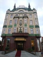 hotel-moscow