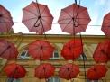 parapluies-decoration