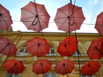 parapluies-decoration