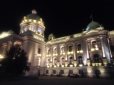 parlement-serbe-belgrade