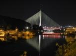 pont-belgrade