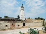 tour-belgrade-kalemedgan