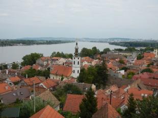 vue-belgrade-depuis-zemun