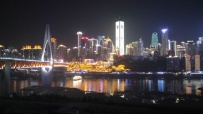 chongqing-by-night-2