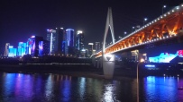 chongqing-by-night