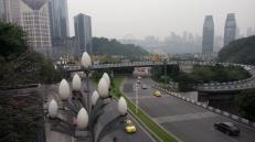 chongqing-roads