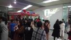 christmas-chongqing-2