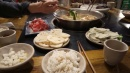 hot-pot-huo-guo