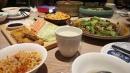 miao-food