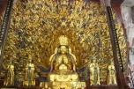 palm-buddha-dazu