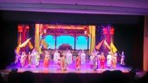 show-sisu-chongqing