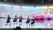 concert-kpop-incheon