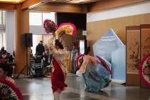 danse-traditionnelle-national-folk-museum-korea