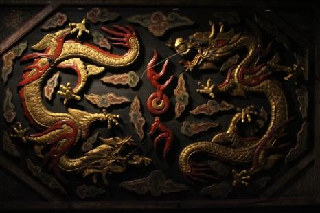 double-dragon-national-museum-palace-korea