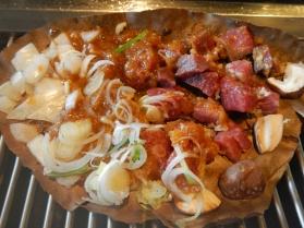 hida-beef-leaf-takayama