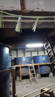 hirata-brewery-takayama