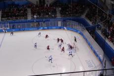 jeux-olympiques-pyeongchang-hockey-usa-canada