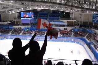jeux-pyeongchang-hockey-usa-canada