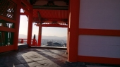 kiyomizu-dera-temple-kyoto