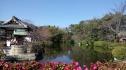 kyoto-nijo-jardin-zen