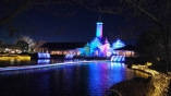 nabana-no-sato-winter-light-festival-kuwana