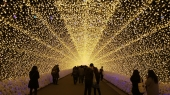 nabana-no-sato-winter-light-festival-tunnel