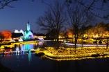 nabana-no-sato-winter-light-festival