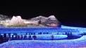 nabana-no-sato-winter-lights-festival