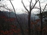 paysage-rando-bugaksan