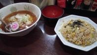ramen-riz-izakaya-takayama