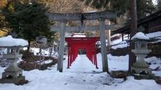 shourenji-temple-takayama