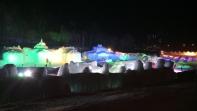 sounkyo-ice-fall-festival-2