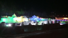 sounkyo-ice-fall-festival-2