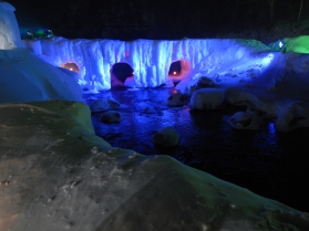 sounkyo-ice-fall-festival-lights