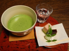 the-matcha-gateaux-zen-miyajima