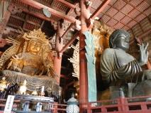 todaiji-temple-vairocana-buddha