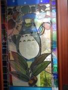 totoro-ghibli-museum-mitaka