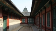 tour-temple-gyeongbokgung