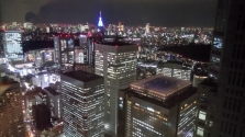 vue-tokyo