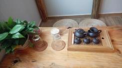 dali-ensemble-the-puer-yunnan