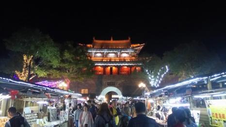 east-gate-dali-ancient-town