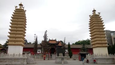 guandu-ancient-town-kunming