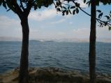 lac-erhai-dali