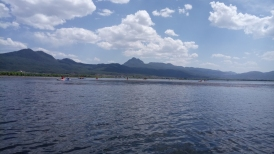 lashi-lake-lijiang