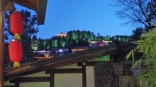 lijiang-ancient-town-roofs