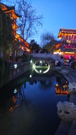 lijiang-ancient-town