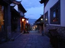 lijiang-vieille-ville