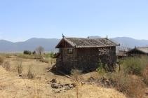 maison-naxi-montagne-dragon-jade