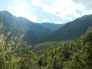 montagne-cangshan